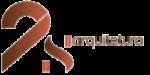 Avada Architecture Logotipo